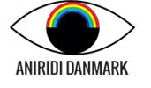 Aniridi Danmark